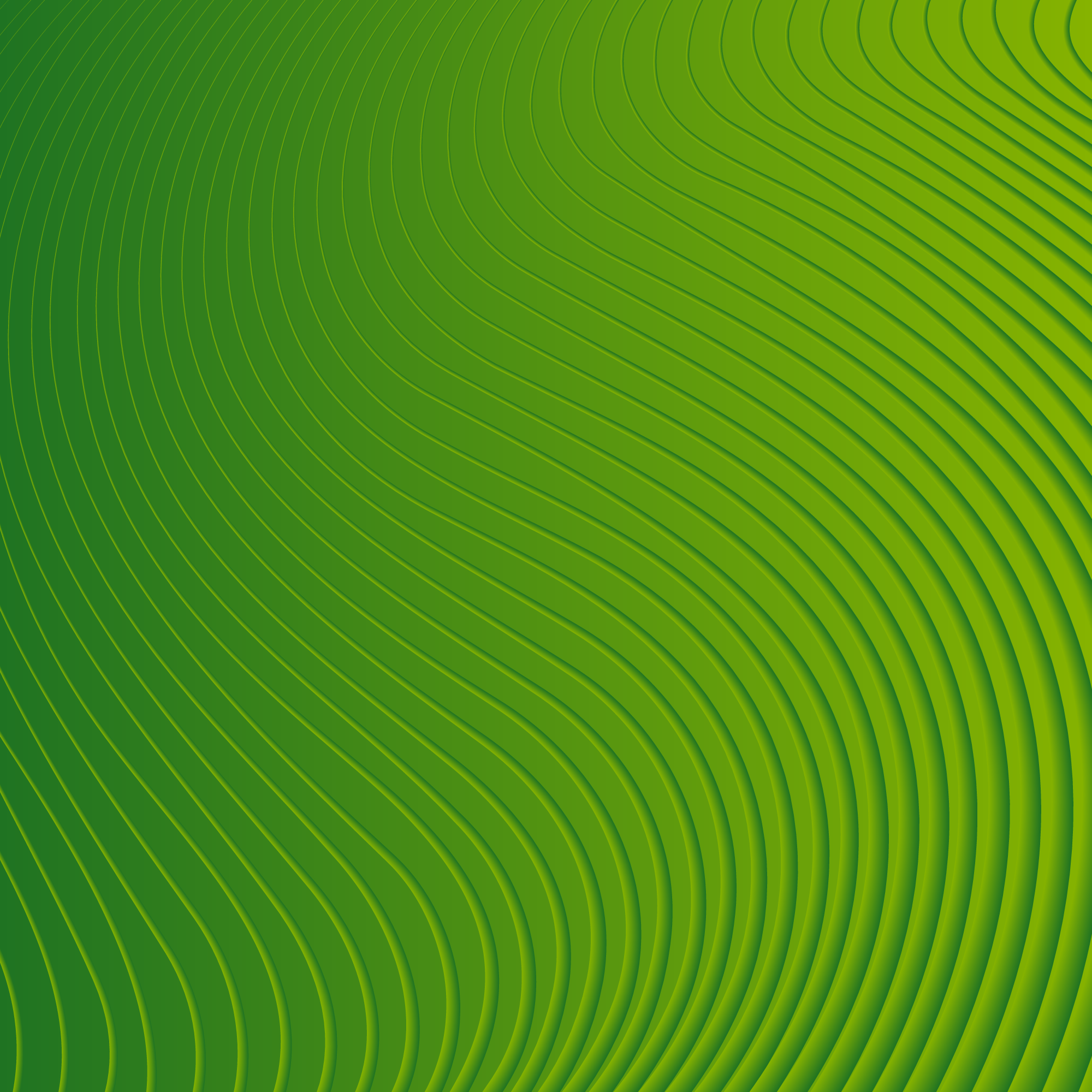 WidthScribe v2 Disenos de unas, Frases de la vida y Verde