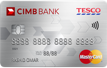 View All Credit Cards Credit Card Apply Free Gift Card Generator Visa Gift Card