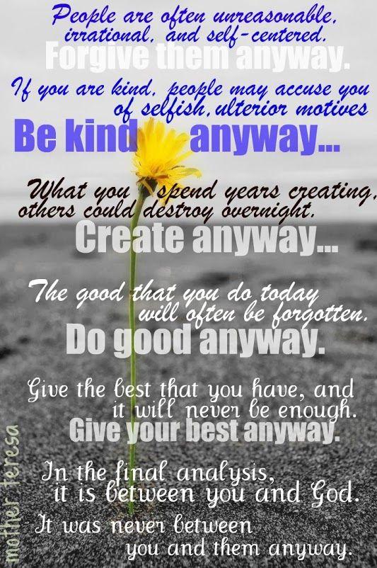 Hebrews 10:23-25