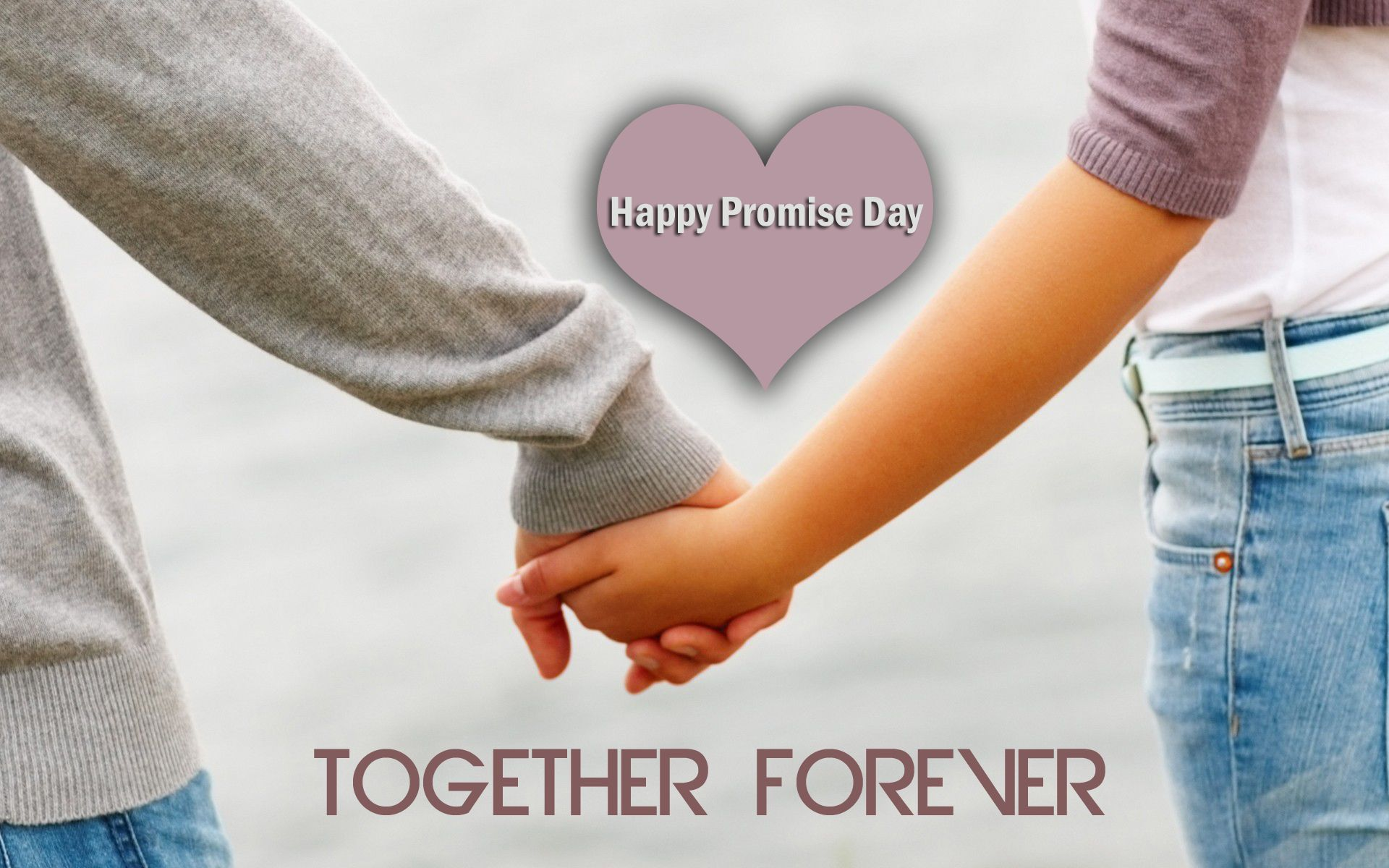 Happy Promise Day 2015 Free Stock Photo Http Wallucky Com Happy Promise Day 2015 Free Stock Photo Happy Promise Day Promise Day Images Promise Day Messages