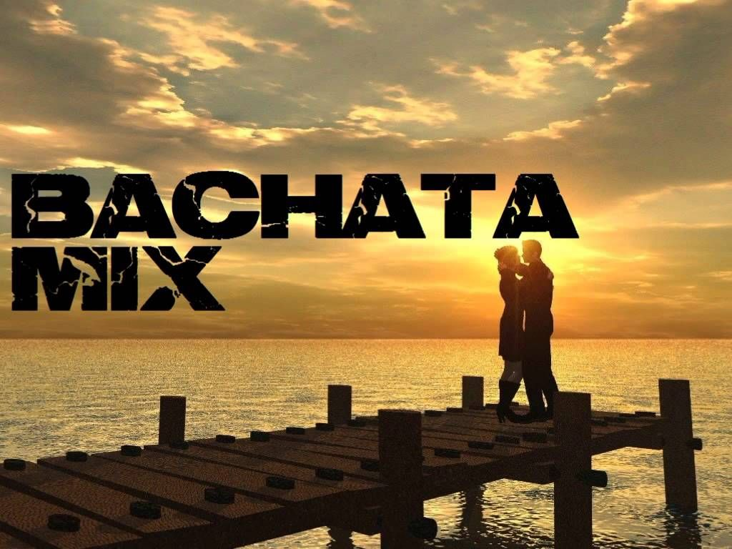 Bachata | Definition of Bachata by Merriam-Webster