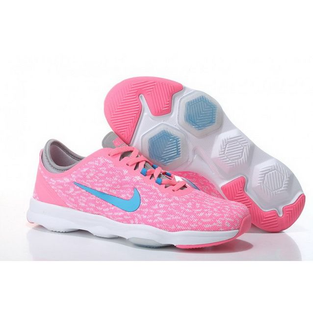 Pin on Nike Women