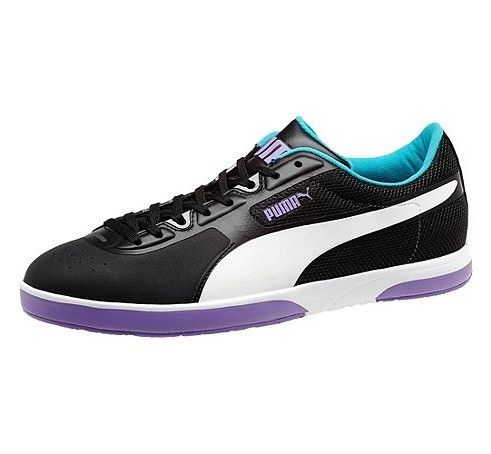 http   www.adchaussures-de-course.org puma-future-brasil-lite-hommes ... 6ad710ccc3f19