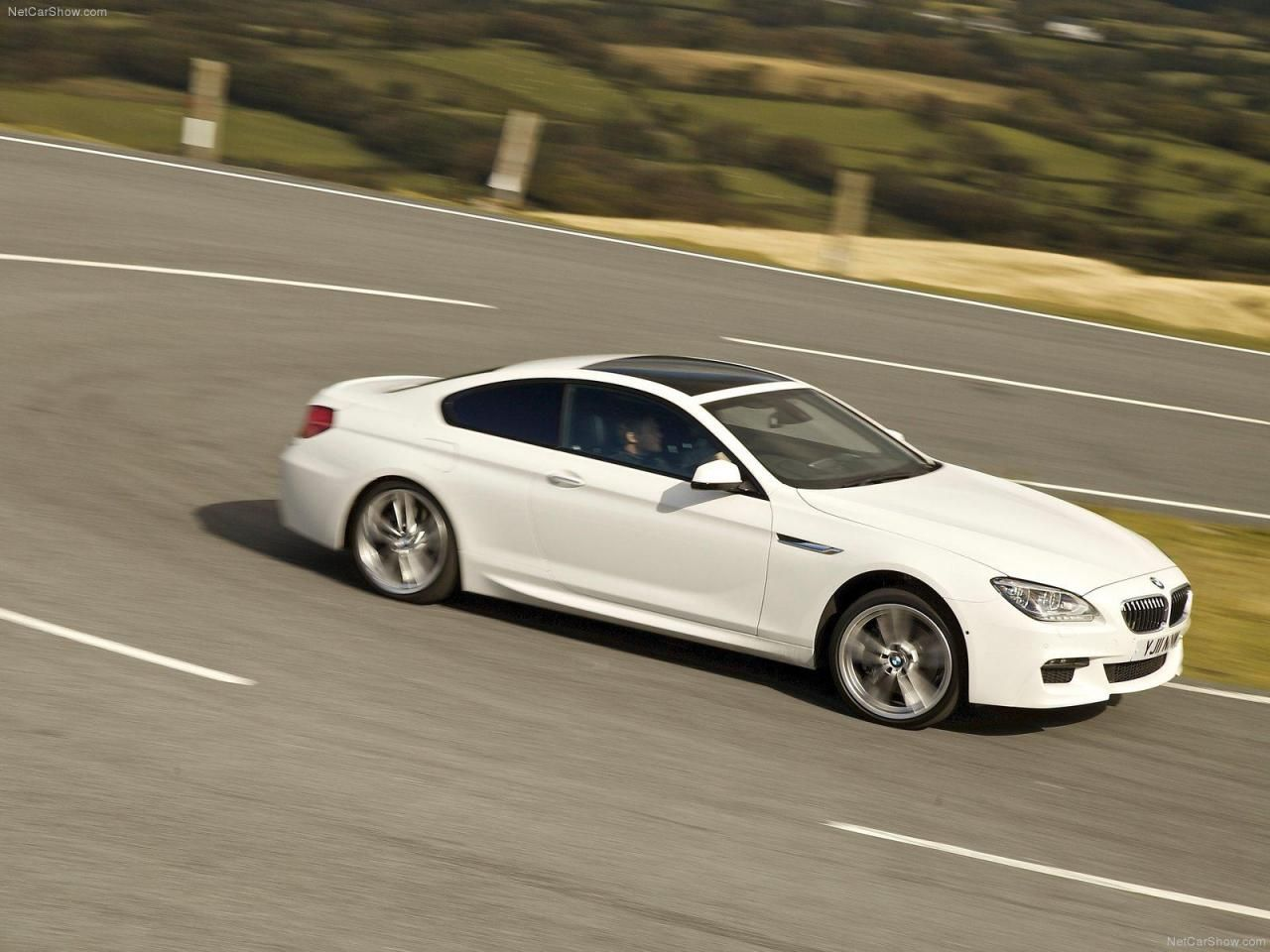 2012 BMW 640d Coupe   BMW   Pinterest   BMW and Cars