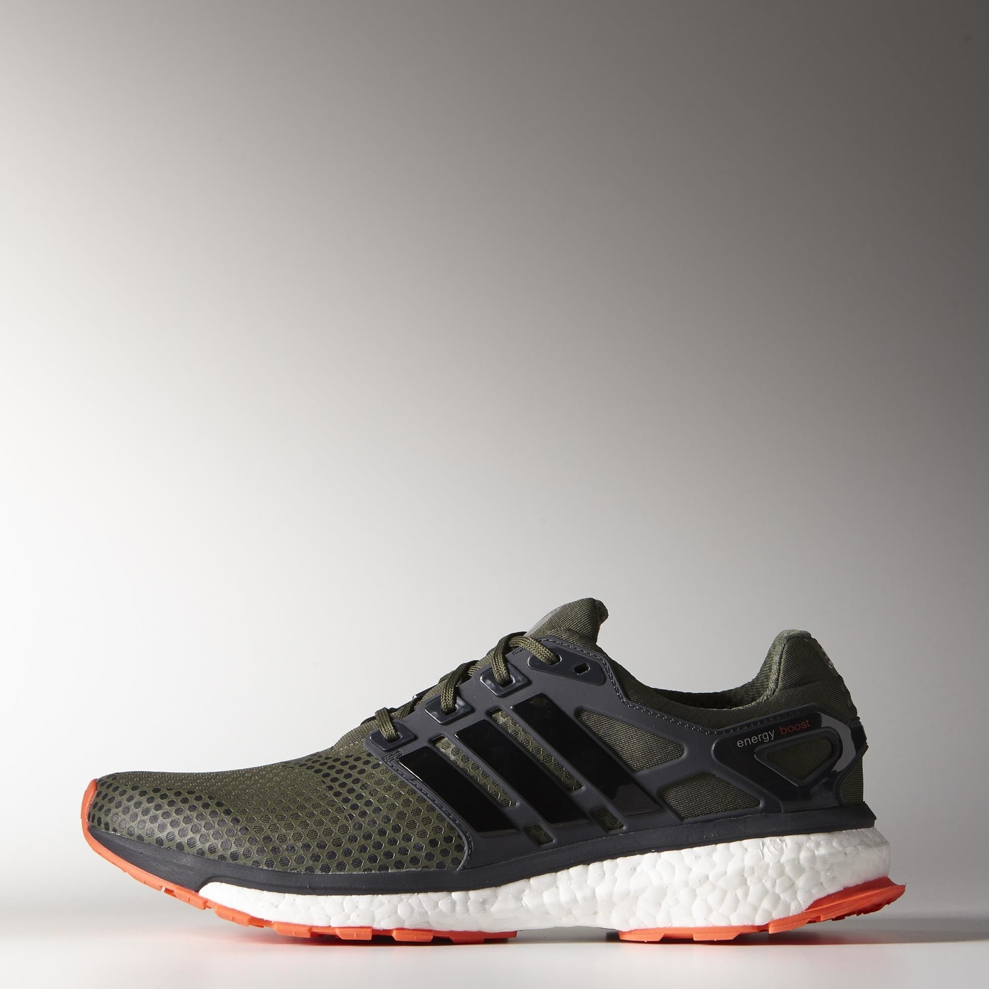 6aaa40c89c1f adidas - Energy Boost 2.0 ATR Shoes