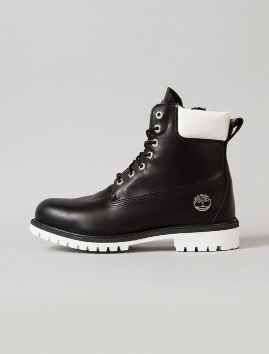 293c45180f2 Timberland X Stussy 6-Inch Boots | Things I Need in 2019 ...