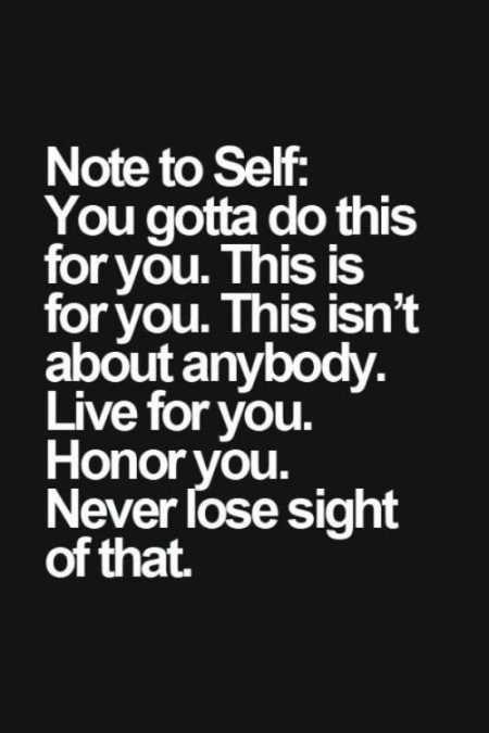 10 Best Motivational Quotes Part 1