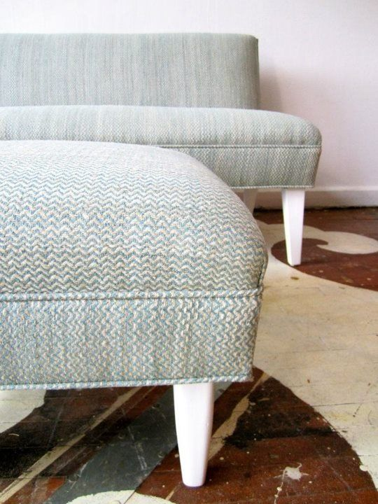 Superbe Image Result For Furniture With Schumacher Fabric