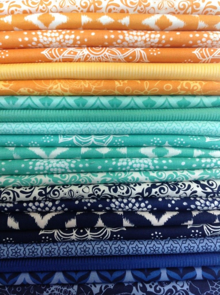 Mint To Be Camelot Design Studio Fabric Collection Camelot Fabrics Fabric Pattern Quilts