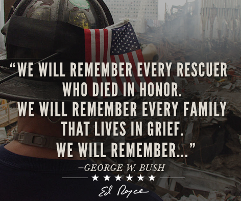 9 11 Never Forget Quotes Magnificent Sept 11 Pictures Photos Images And Pics For Facebook Tumblr
