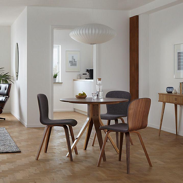 John Lewis Radar Living Dining Furniture Range Scandi Table