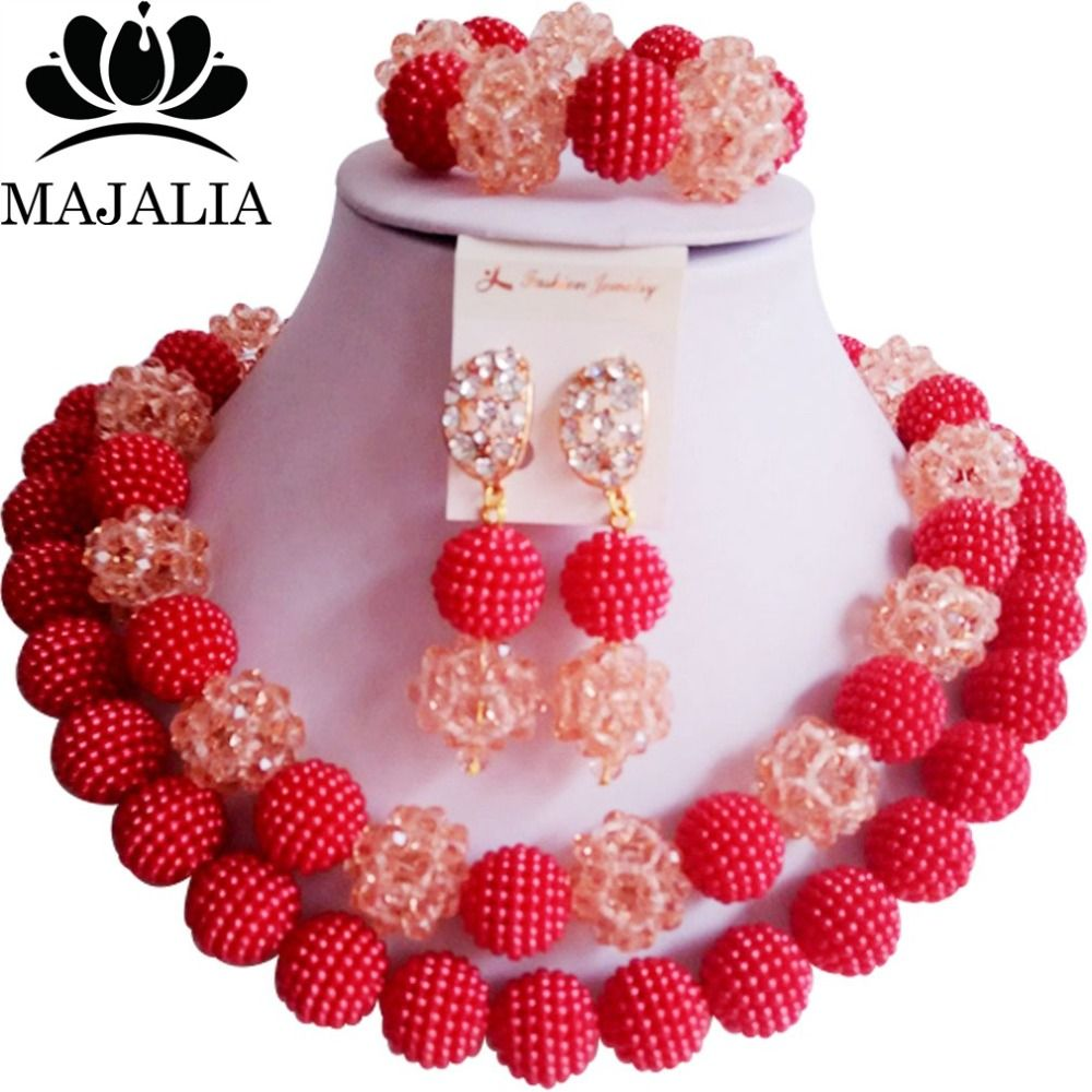 Find More Jewelry Sets Information About Fashion Nigeria Wedding
