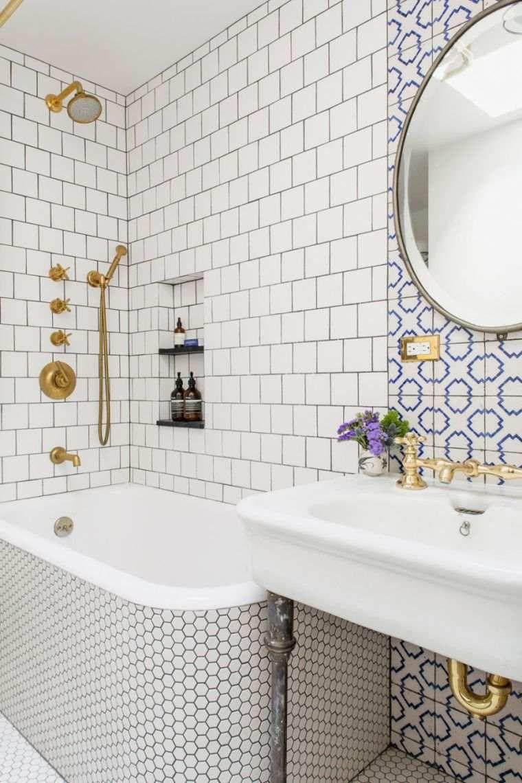 Renovierungs Badezimmer Kleiner Raum Unsere Ideen Von Farben