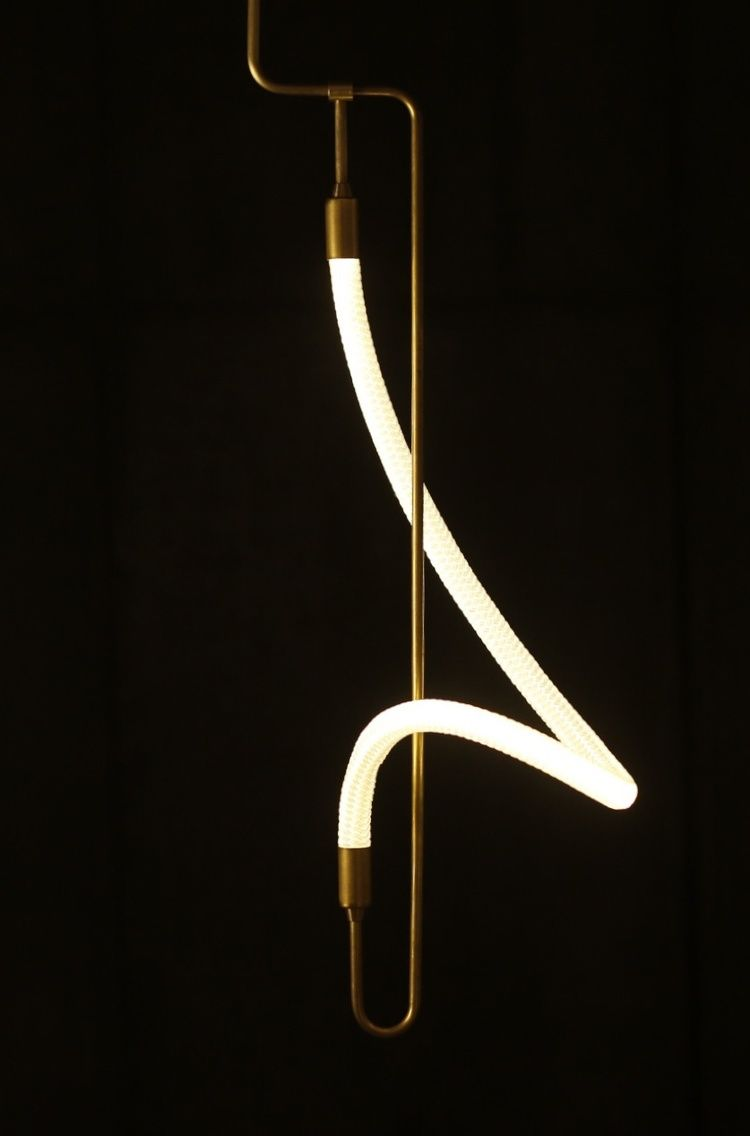 Img 6382 Jpg Lighting Design Interior Light Fixtures Led Rope Lights