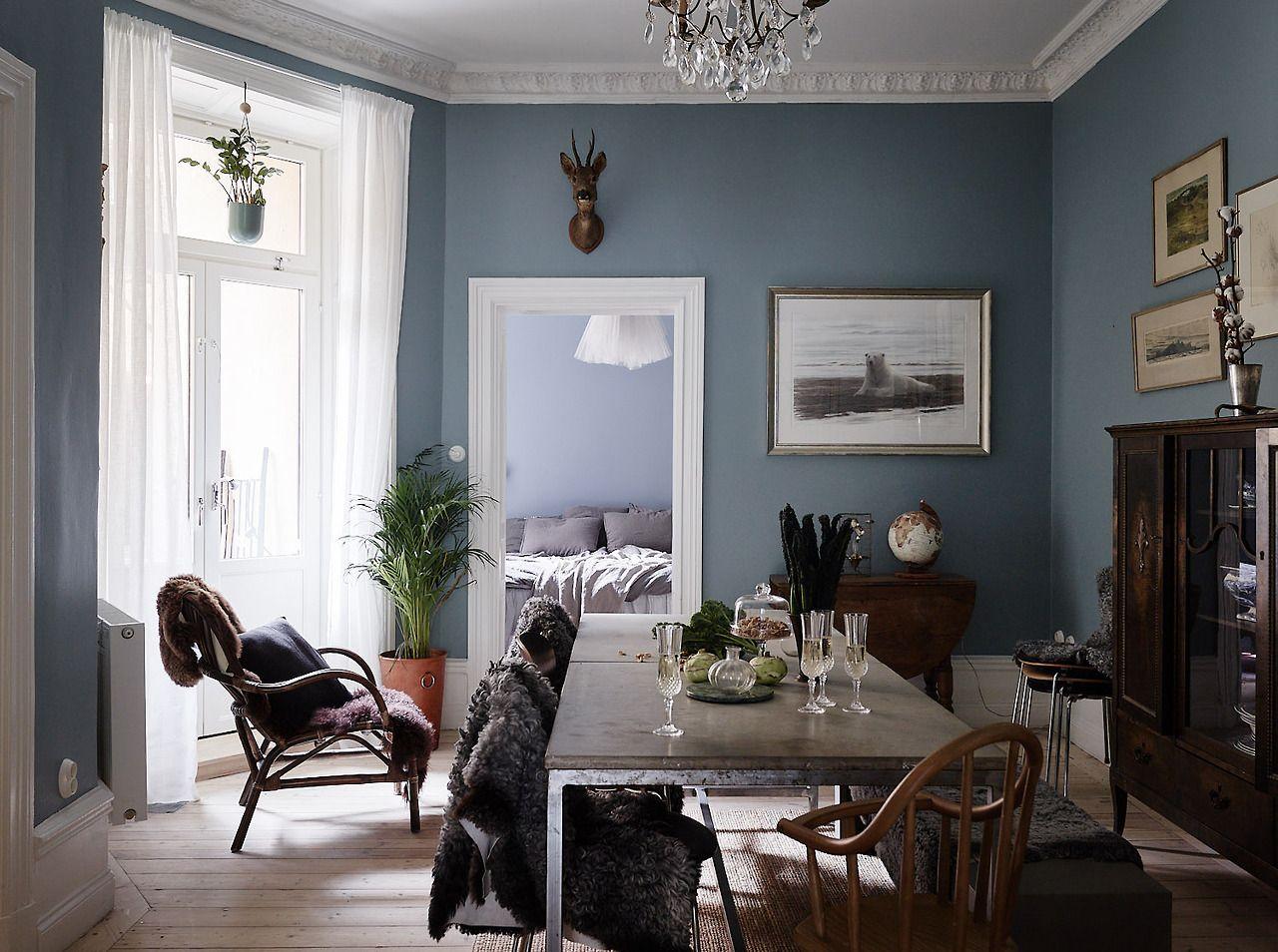 raum•room - Interior Design Inspiration | home | Pinterest | Room ...