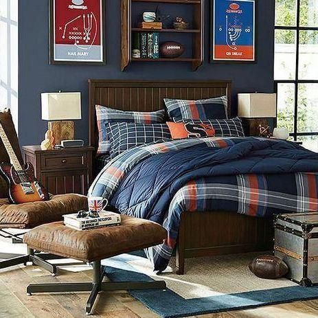 Photo of Bedding Yves Delorme Outlet #DreamfoamBeddingReview Refferal: 3850271859 #Sports …
