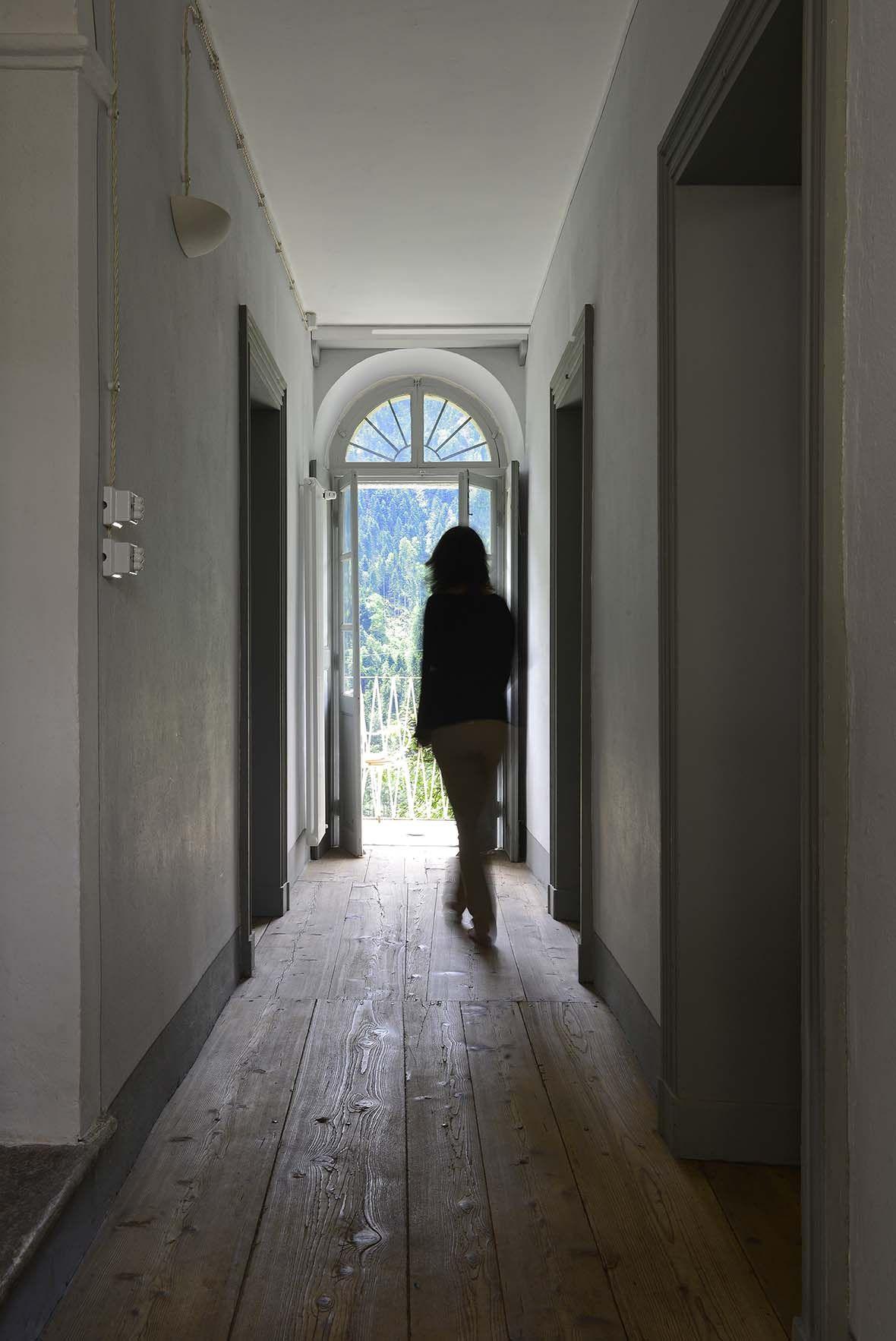 Romantic holiday in Villa Puller www.dimoredarte.com photo Pier Maulini