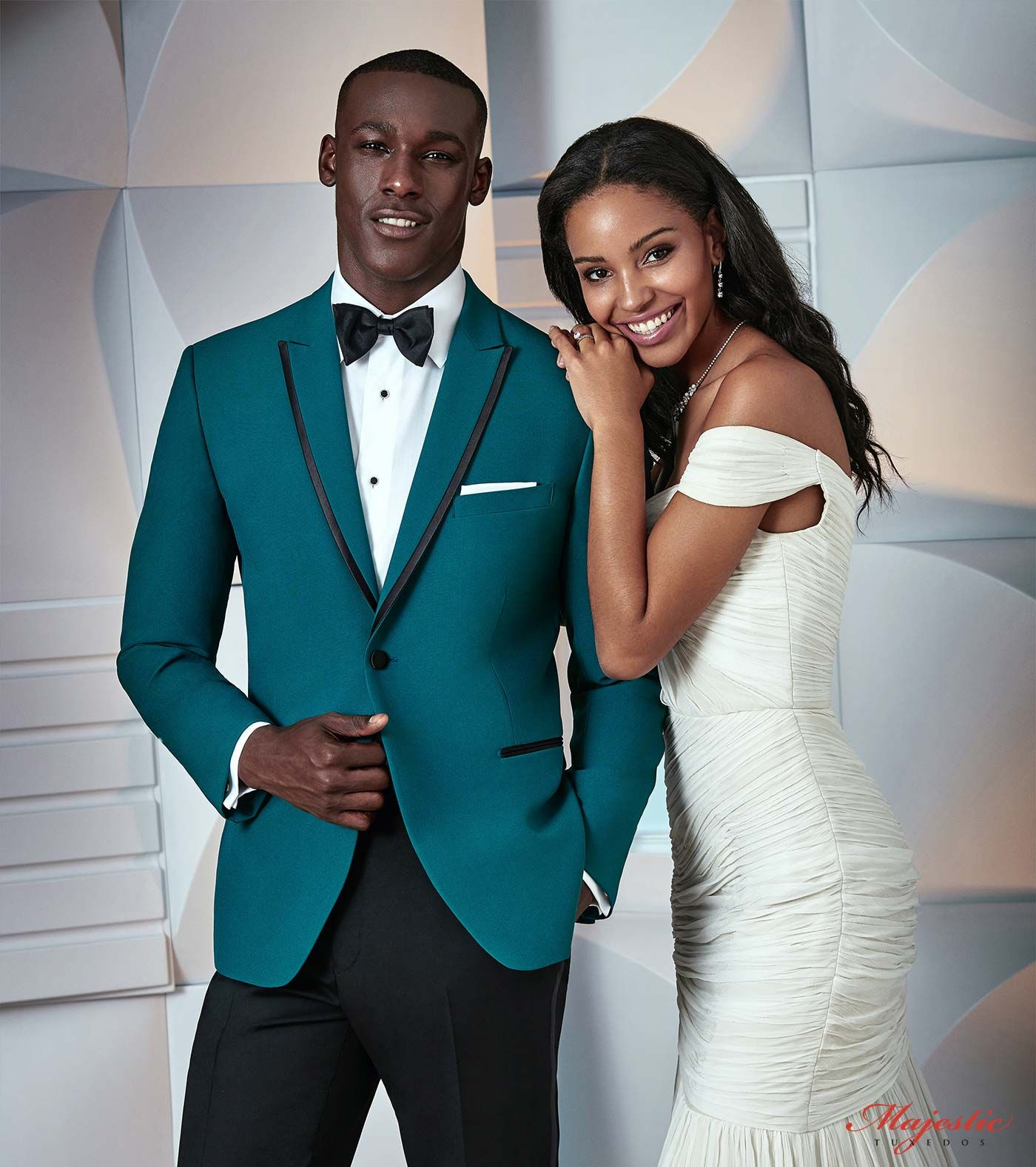 Awesome Tuxedo For A Wedding Gift - All Wedding Dresses ...