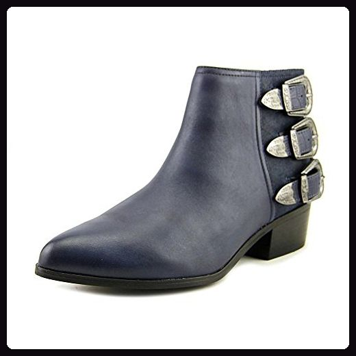 Us 5 7 Aldo Stiefeletten Blau Marentette Damen Mode iPZwXTuOk