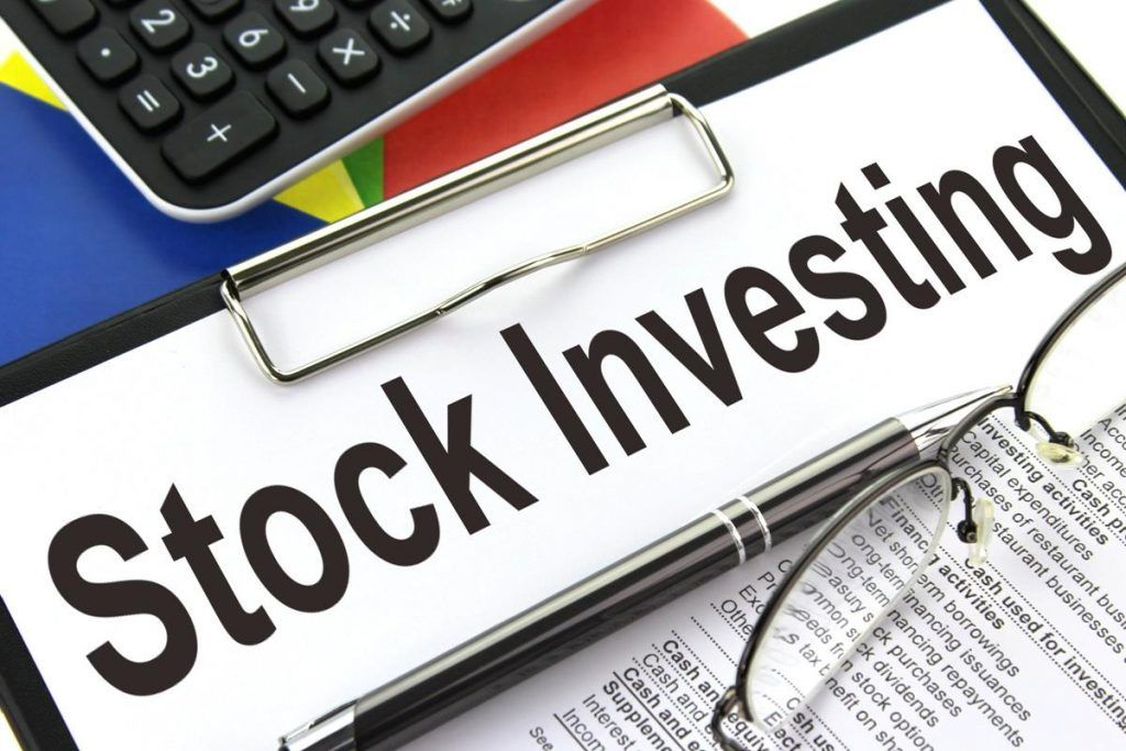 Demat account meaning importance how to open demat