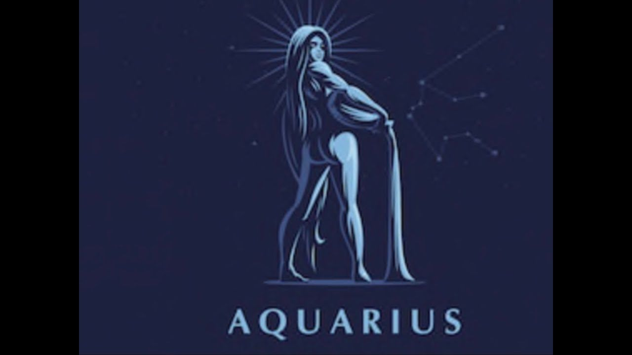Aquarius monthly tarot reading january 2019 a new start