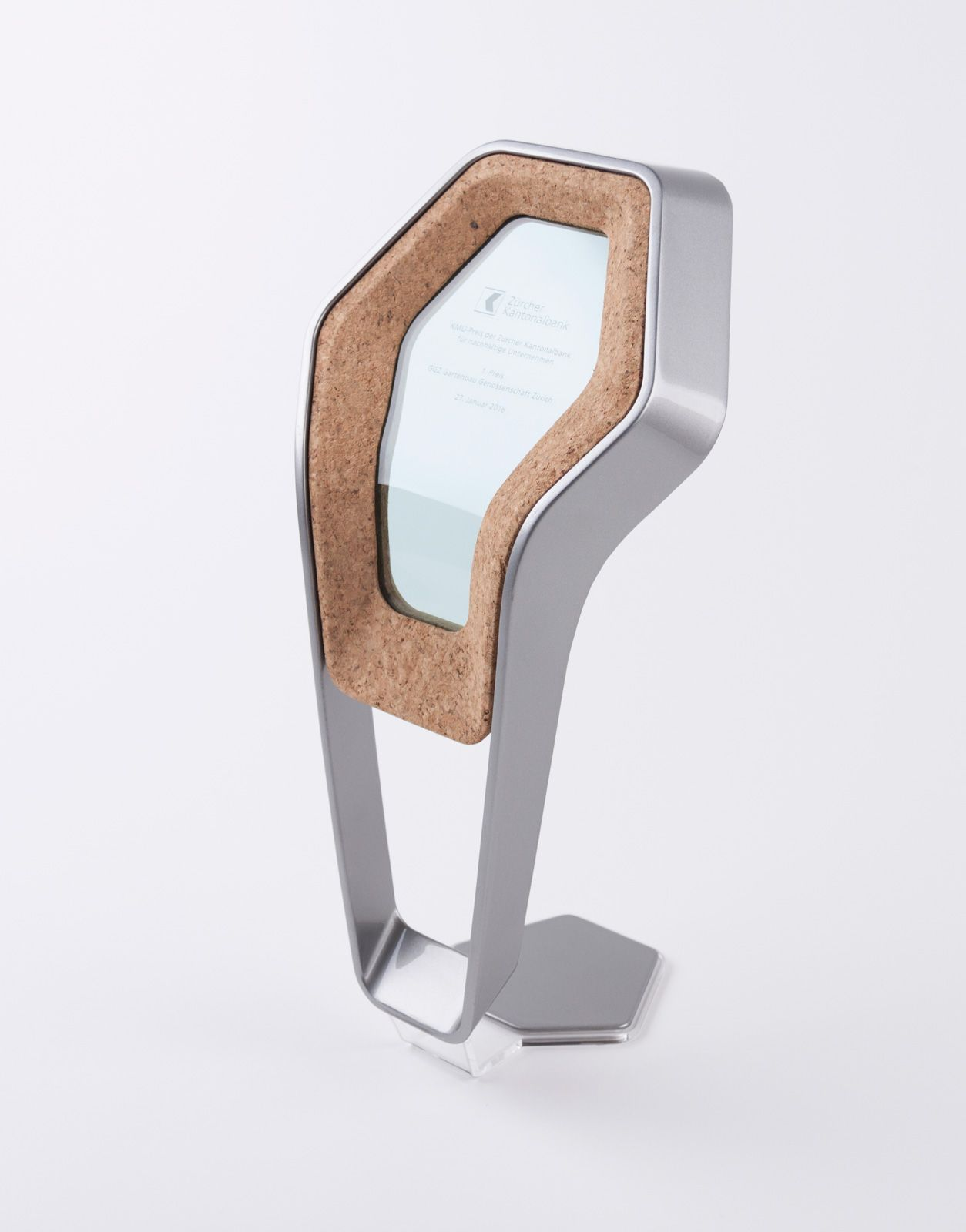 Trophy design pinteres for Best industrial design products