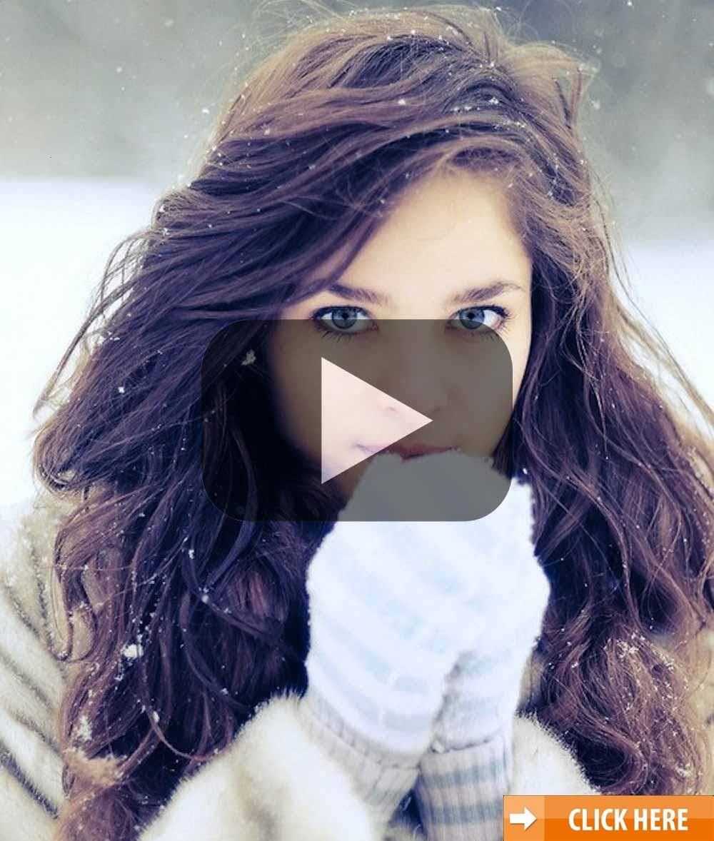 Порно видео девочка в чулках