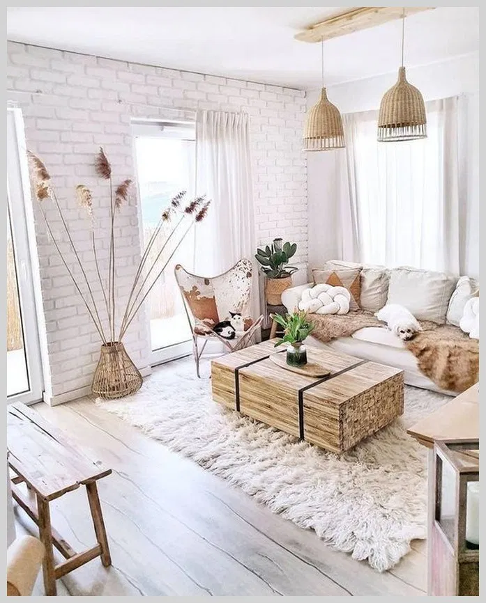 35 Creative Aesthetic Room Decors Ideas Design Ideas And