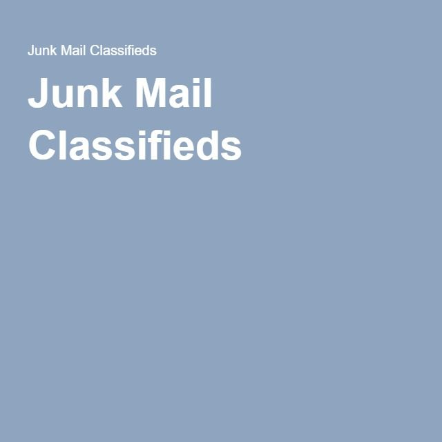 Free Local Classified Ads In South Africa