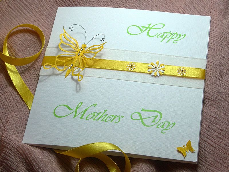 Beautiful-Happy-Mothers-Day-Card-Design-2015 CARDS Pinterest - mothers day card template