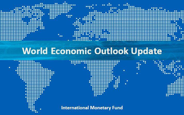 Related image | ECONOMICS | Current affairs quiz, Current