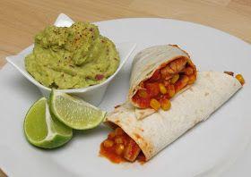 Bereits mehrmals haben wir vergeblich versucht ein leckeres Abendessen beim Mexikaner zu genießen. Einmal waren wir zu spät dran, ein an...