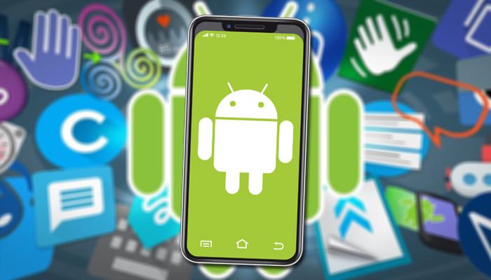 13 Aplikasi Terbaik untuk Android yang Wajib Kamu Coba di