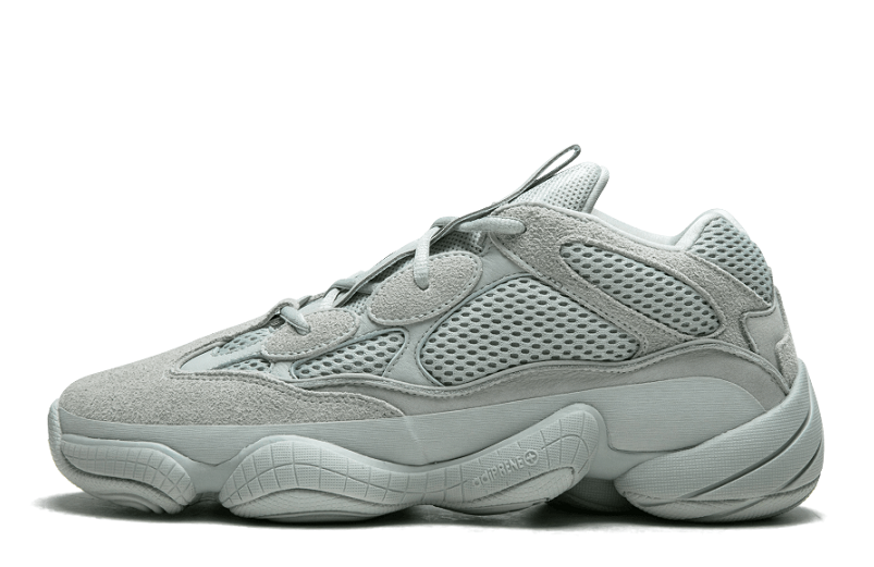 premium selection b0692 727c8 Best Fake Yeezy 500 Salt EE7287 For Sale (1) | Yeezy Desert ...
