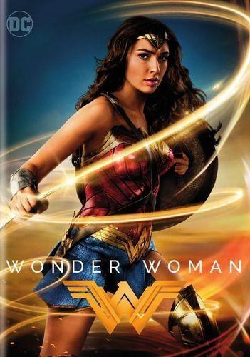 Wonder Woman Dvd 2017 Best Buy Gal Gadot Wonder Woman Wonder Woman Movie Woman Movie