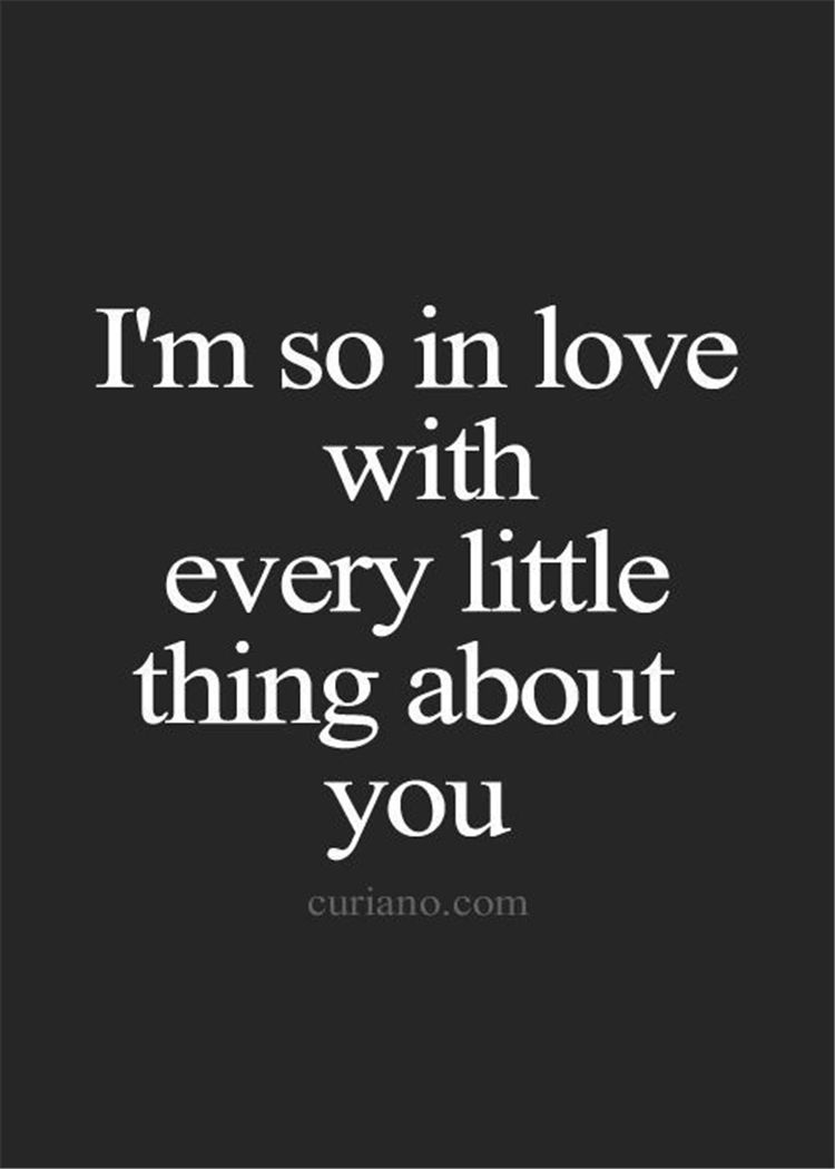 55 Love Quotes for Valentine's Day