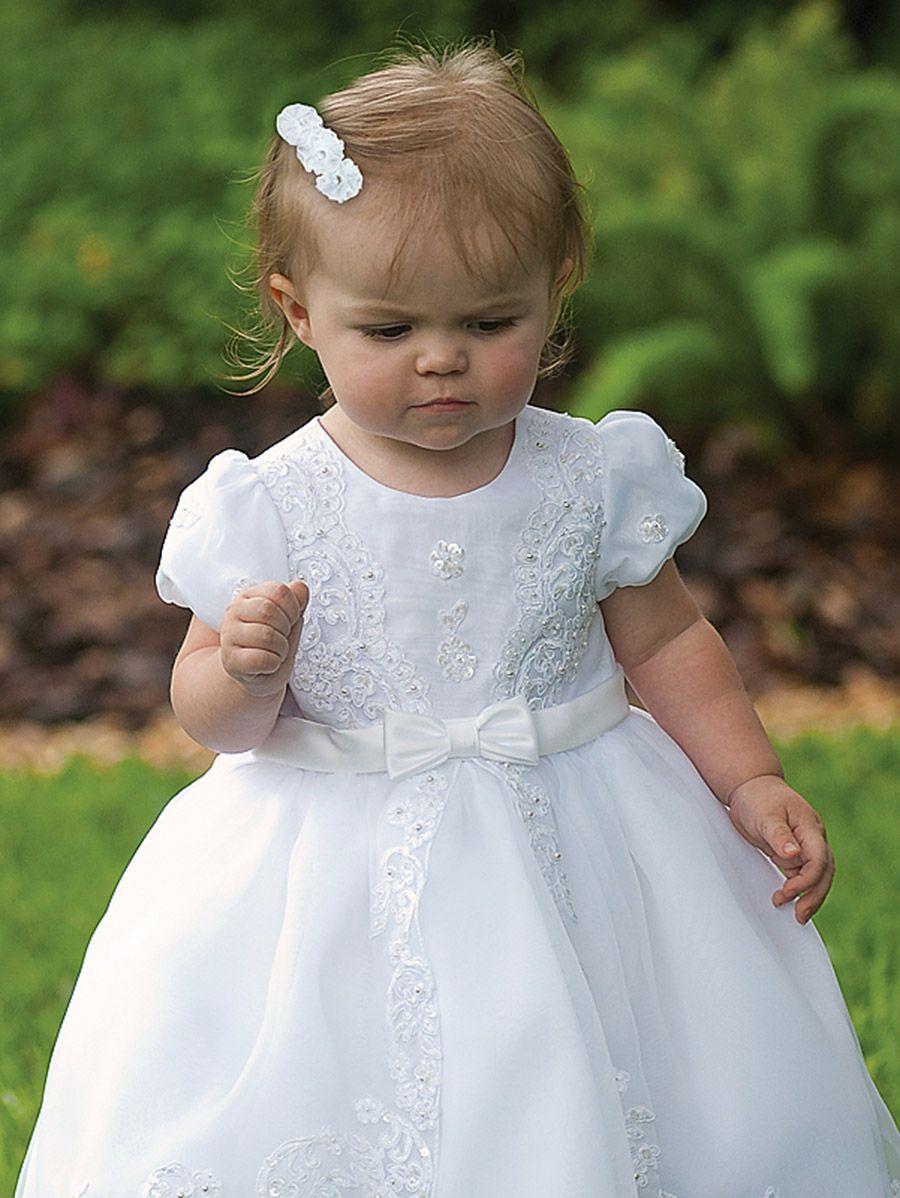 Toraway Toddler Kids Girls Summer Printing Bowknot Pageant Princess Hooded Dresses
