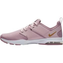 Photo of Nike Damen Trainingsschuhe Air Bella Tr Nike