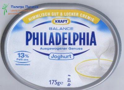 Диетологи о сыре