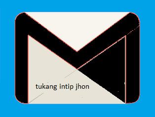 Tidak Hanya Google Yang Tahu Aktivitas Kita Di Internet Cara Mengetahui Dan Menghapus Akses Aplikasi Pihak Ketiga Di Akun Gmail Tutorial Letters Internet