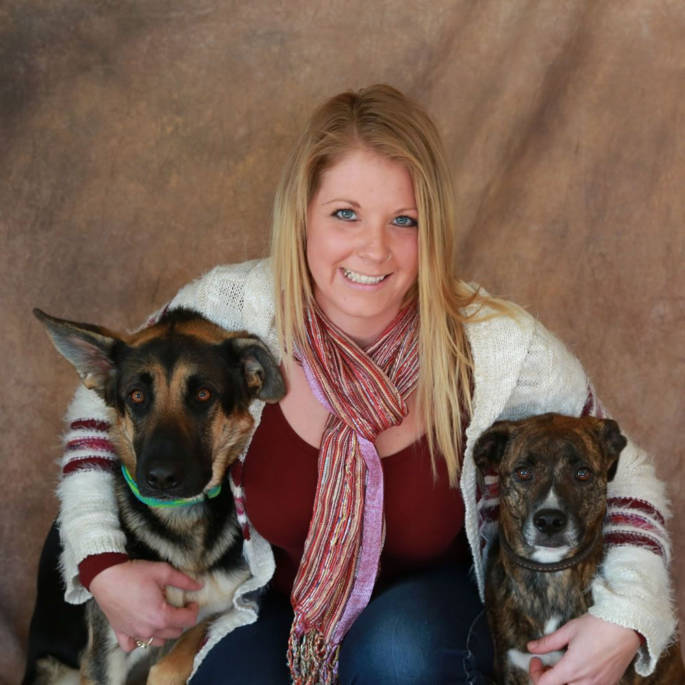 Cassi, Veterinary Assistant Veterinary assistant, Animal