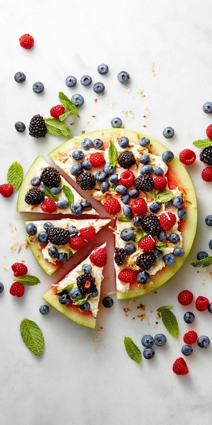 Leichte Rezepte für den Labor Day, von kohlensäurehaltigen Getränken bis zu fruchtigen Desser... #labordaydesserts Leichte Rezepte für den Labor Day, von kohlensäurehaltigen Getränken bis zu fruchtigen Desserts, #bis #Day #DEN #Desserts #fruchtigen #für #Getränken #kohlensäurehaltigen #Labor #leichte #Rezepte #von #labordaydesserts