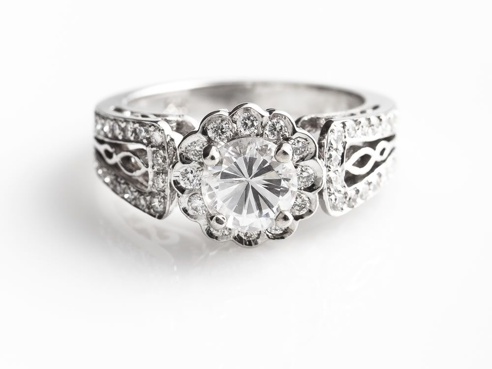 Stearns Wedding Rings Catalogue - Best Wedding Ring 2017