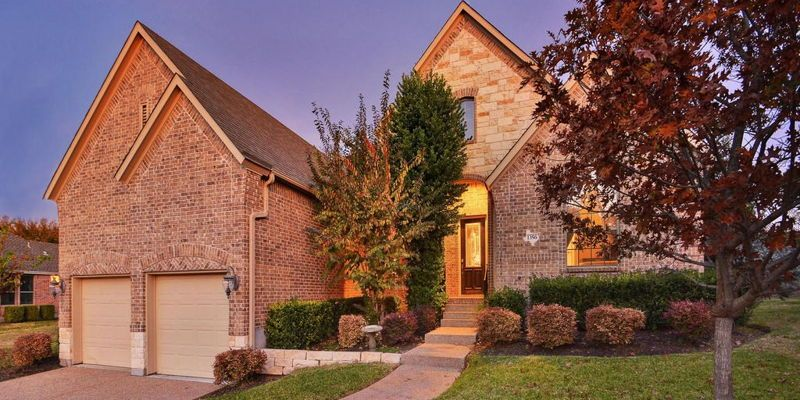 Home just sold in round rock house styles keller