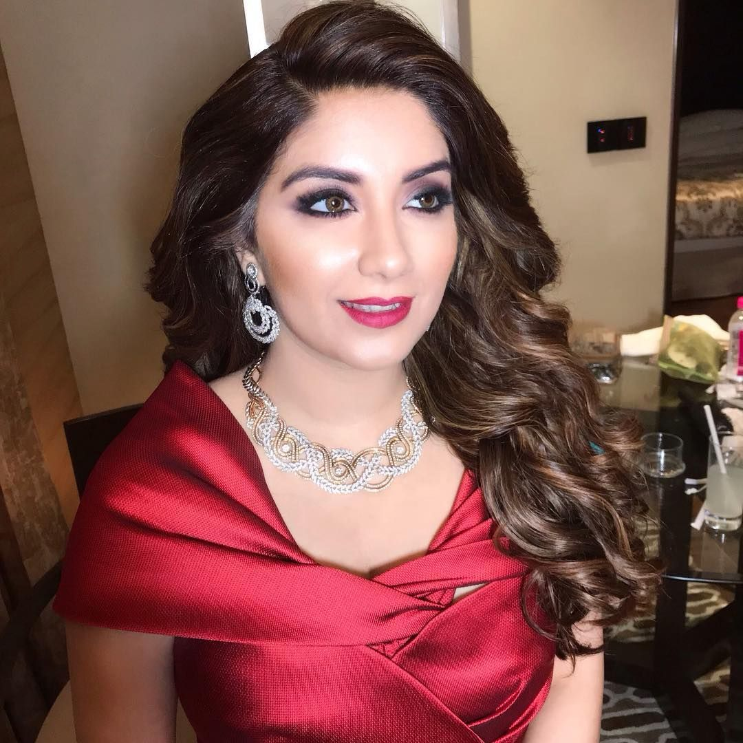 Affordable and highend 25 Bridal Makeup Artists in Mumbai