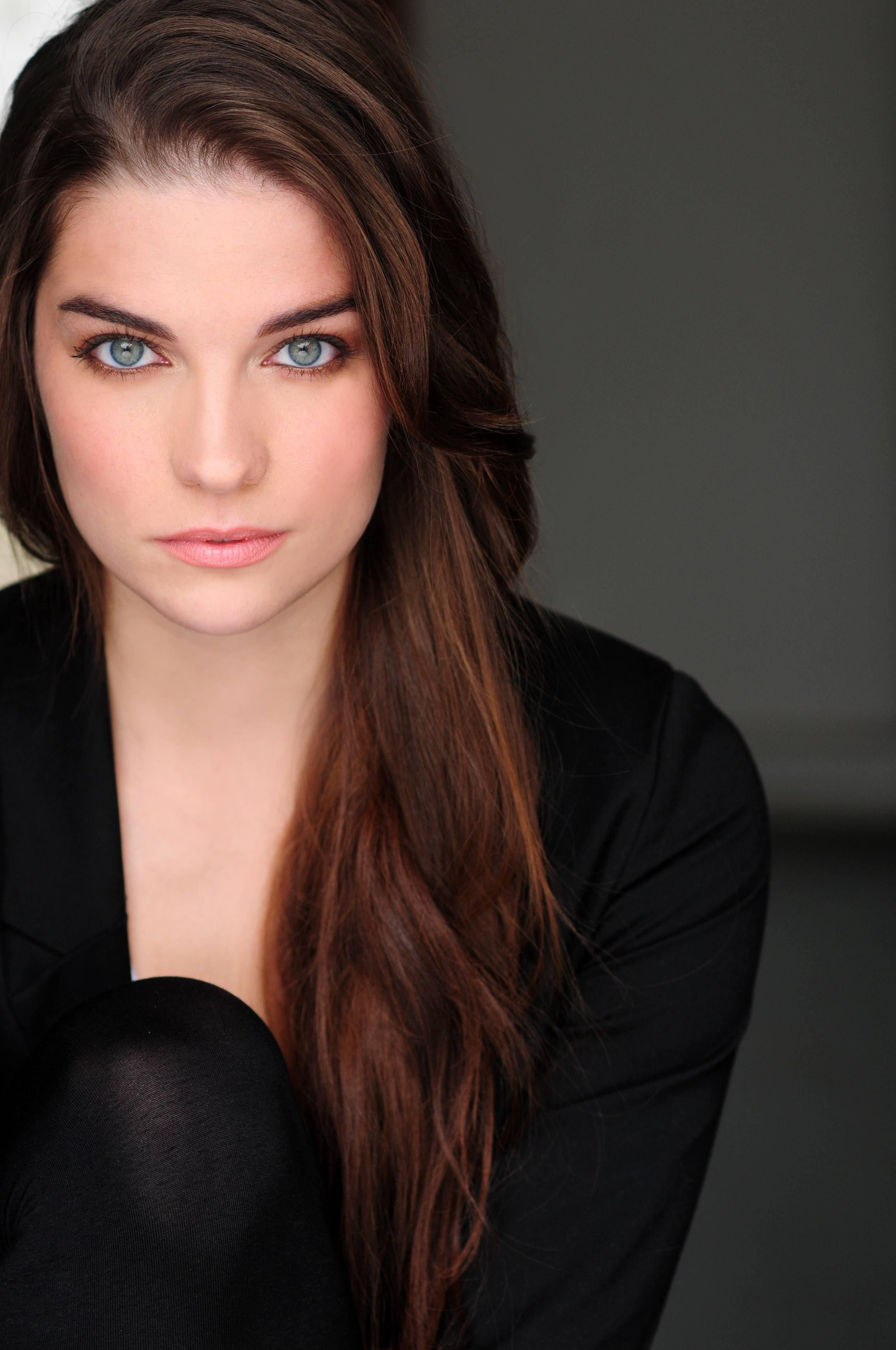 Watch Kim Murphy (actress) video