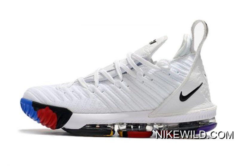 size 40 00e19 bad68  Nike LeBron 16 http   www.nikewild.com nike-