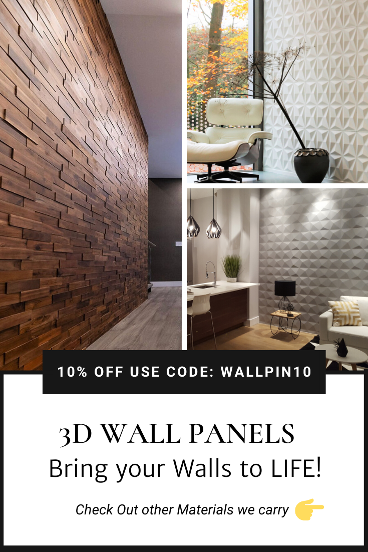 3d Wall Panels Decorative Wall Paneling Wood Wall Panels Wall Paneling Diy Wall Paneling Interior Accent Wall