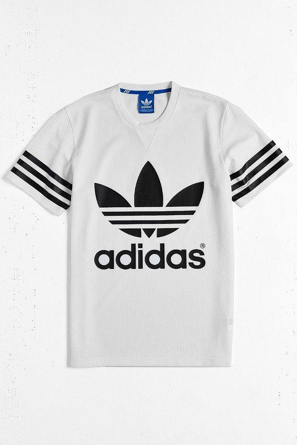 camisas adidas sudaderas niñas