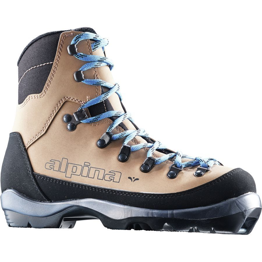 Alpina Montana Eve Touring Boot - Women's